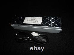 Rc Alimentation 12 Volt DC 69 Amp 835 Watt Pour Rc Lipo Charger Led Lights Driver