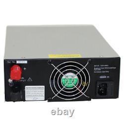 Spécialistes Du Circuit 30 Volt DC 20.0 Amp Switch Mode Alimentation #csi3020sw