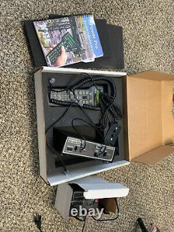 Système De Commande Nce Power Pro DCC Et Alimentation 5 Ampères