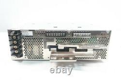 Tdk Ray48-60r Alimentation 48v-dc 60a Amp